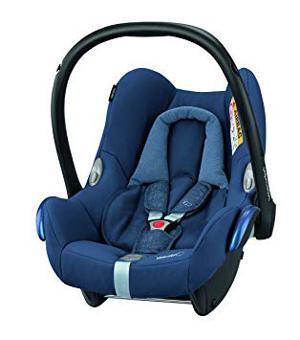 cosy bebe confort cabriofix