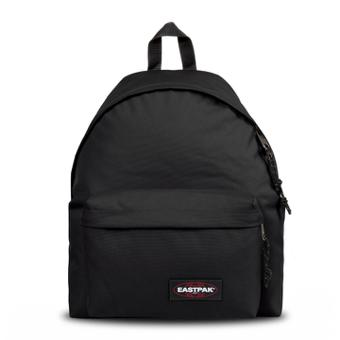 eastpak dimension
