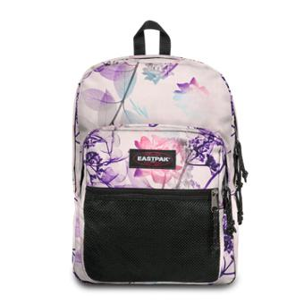 eastpak pinnacle fille