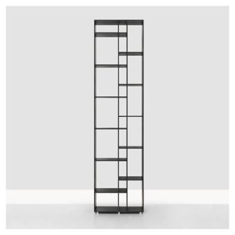 etagere haute