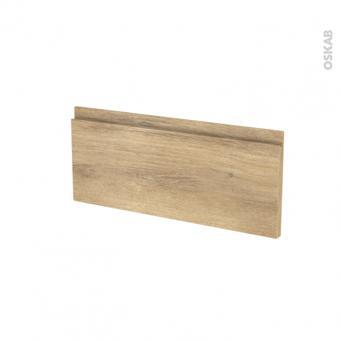 facade de tiroir