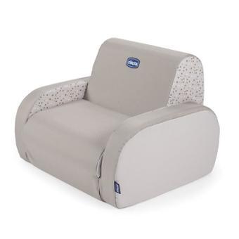 fauteuil bébé chicco