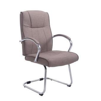 fauteuil bureau sans roulette