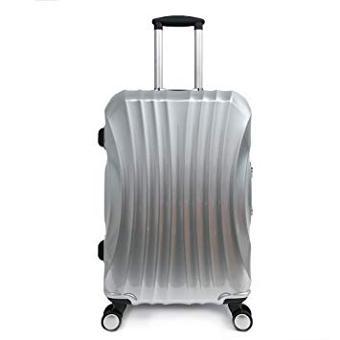 fermeture valise
