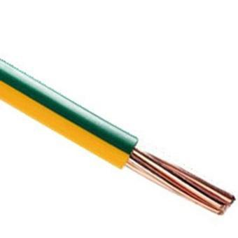 fil electrique