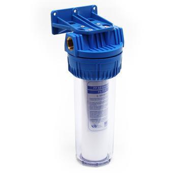filtre eau maison