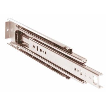 glissière pour tiroir