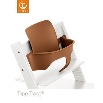 kit bébé tripp trapp