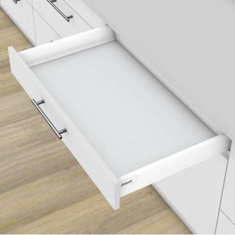 kit tiroir