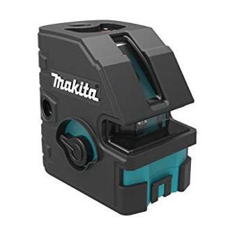 laser makita