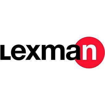 lexman