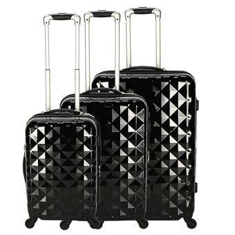 lot valise