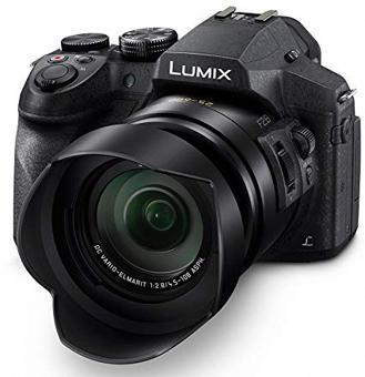 lumix fz300
