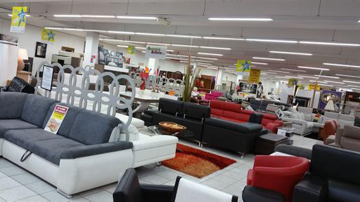 magasin meuble