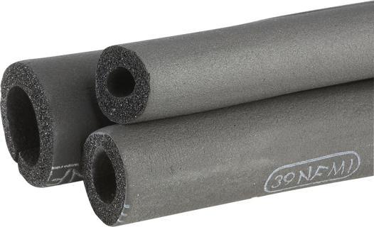 manchon isolation tuyau diametre 50