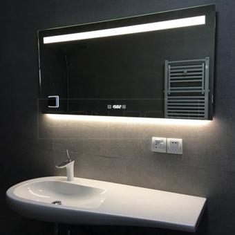 ▷ Avis Miroir salle de bain led 120 【 ▷ Comparatif & Test ...