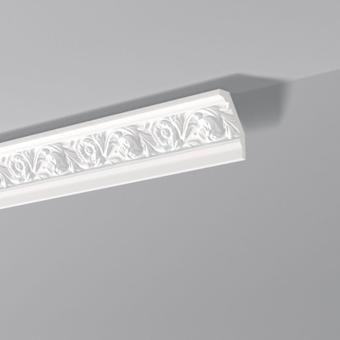 moulure polystyrène