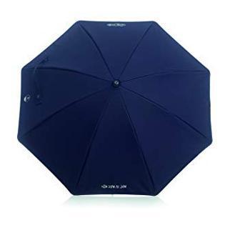 ombrelle jane
