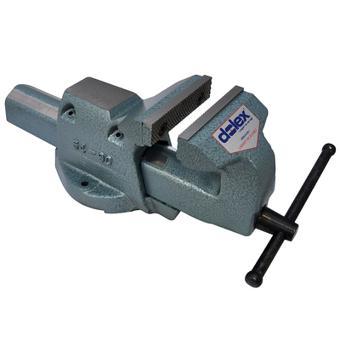 outil de serrage