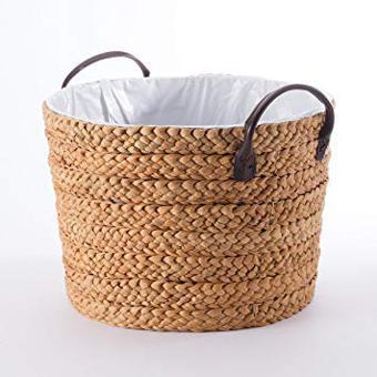 panier cache pot