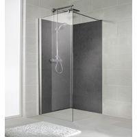 parois de douche
