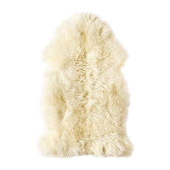 peau de mouton