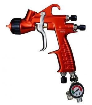 pistolet sagola