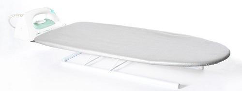 planche à repasser de table