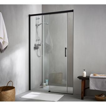 porte douche