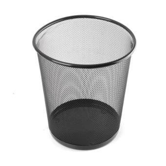 poubelle de chambre