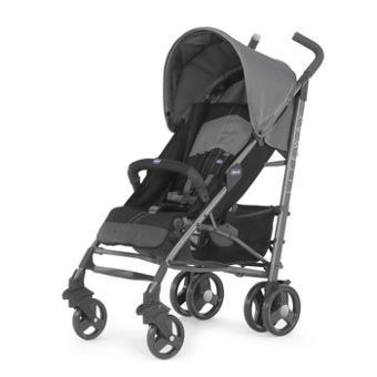 poussette canne chicco lite way