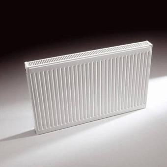 radiateur eau chaude horizontal