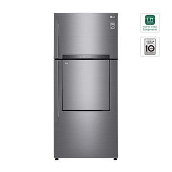 refrigerateur lg