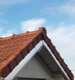 rive de toit