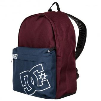 sac a dos dc shoes