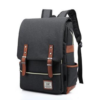 sac à dos ordinateur 15 pouces