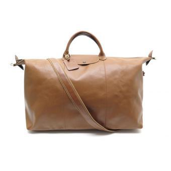 sac a voyage