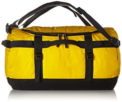 sac de sport duffel base camp small