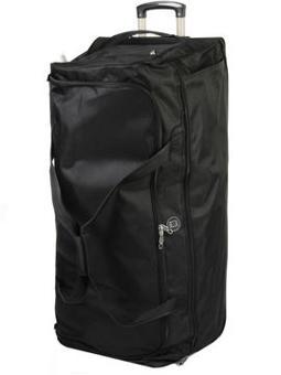 sac de voyage 100 cm