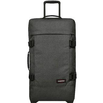 sac de voyage à roulettes eastpak