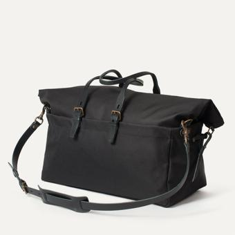 sac de voyage cabine