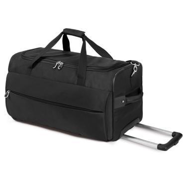 sac de voyage trolley