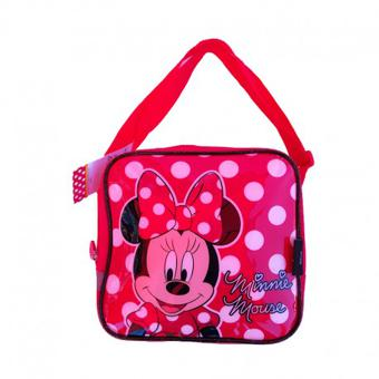 sac minnie