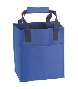 sac solide
