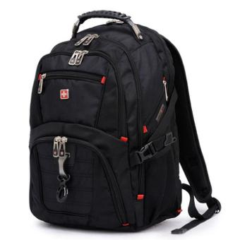 sac swiss army