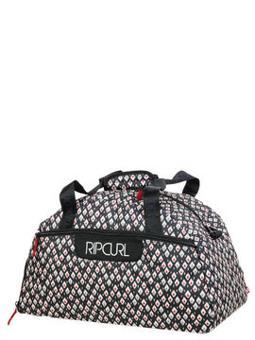 sac voyage rip curl