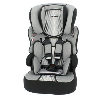 siège auto bébé groupe 1 2 3