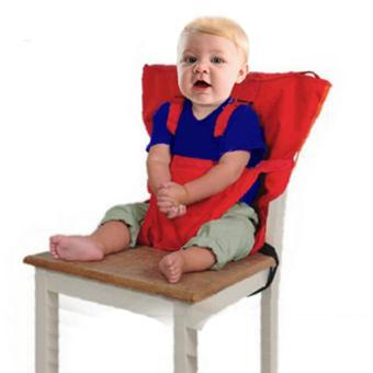 siege chaise haute