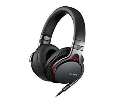 sony mdr 1a