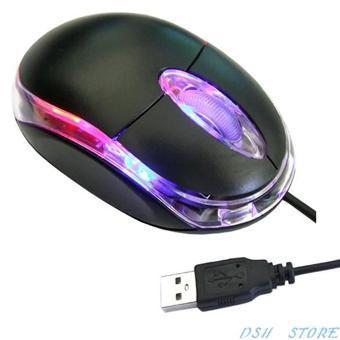 souris pour ordinateur